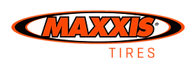 MAXXIS Off-Road Tires