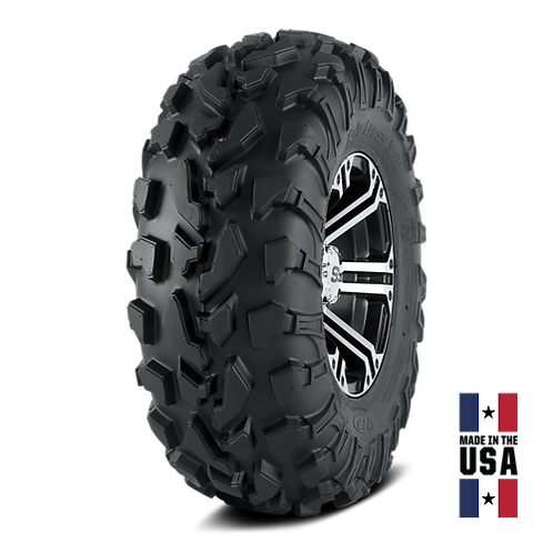 ITP Baja Cross Radial Tire