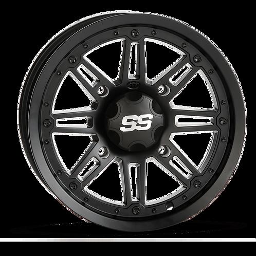 ITP SS216 Wheel