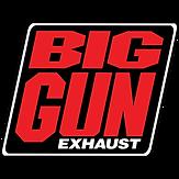 Big Gun Exhaust