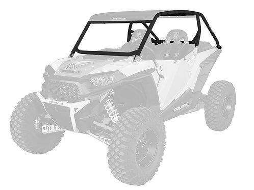 Pro Armor Baja Cage System - RZR® XP 1000