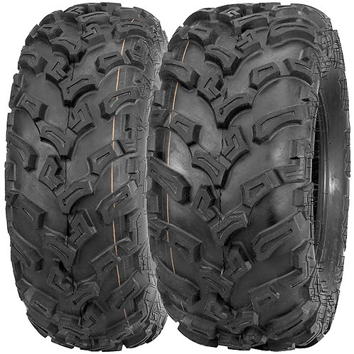 QuadBoss QBT447 Utility Tire