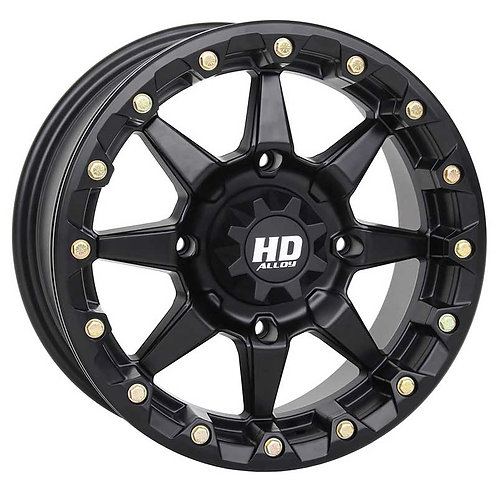 "STI HD5 Beadlock 14"" Wheel"