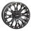 Thumbnail: System 3 Offroad SB-4 Beadlock Wheels