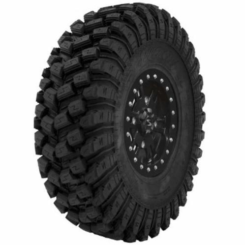 SuperATV RT Warrior Tire