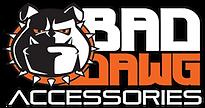 Bad Dawg UTV/Side by Side Acessories