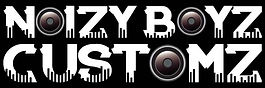 Noizy Boyz Customz company logo