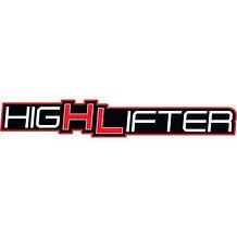 High Lifter Lift Kits
