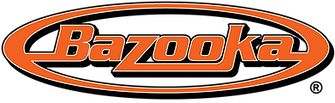 bazooka-logo-color.png