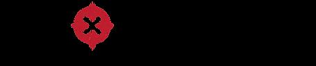 FrontLine-box-logo-RD.png