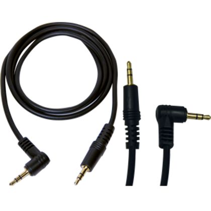 Wet Sounds 3.5MM to 3.5MM Auxiliary Cable