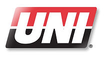 Uni-Filter-Logo.jpg