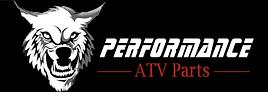 Perforance ATV Parts