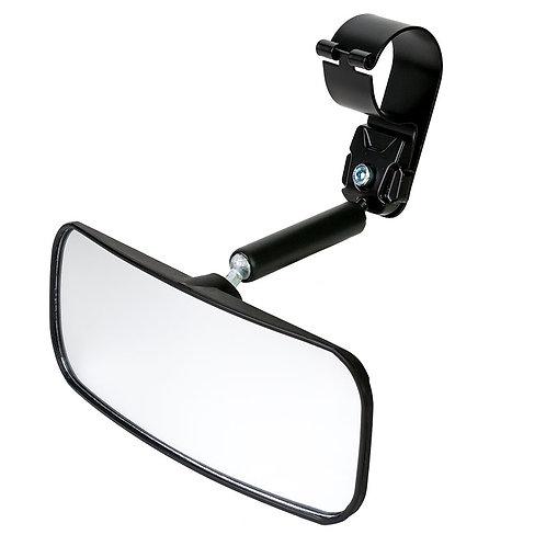 Seizmik Automotive Style Rearview Mirror