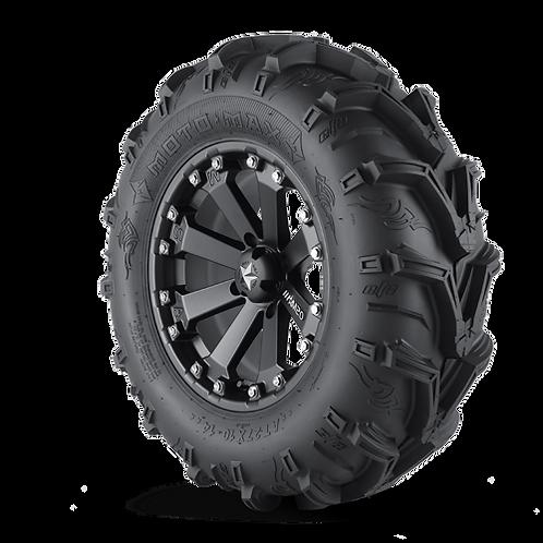 EFX MotoMax Tire