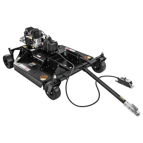 """QuadBoss 52"""" Rough Cut Mower 14.5 HP"""