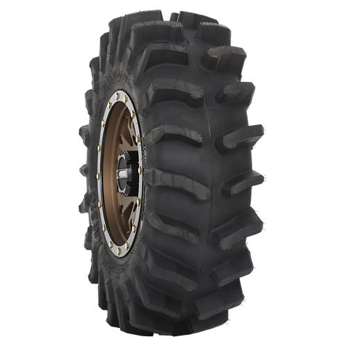 System 3 Offroad XM310 Extreme Mud Tires