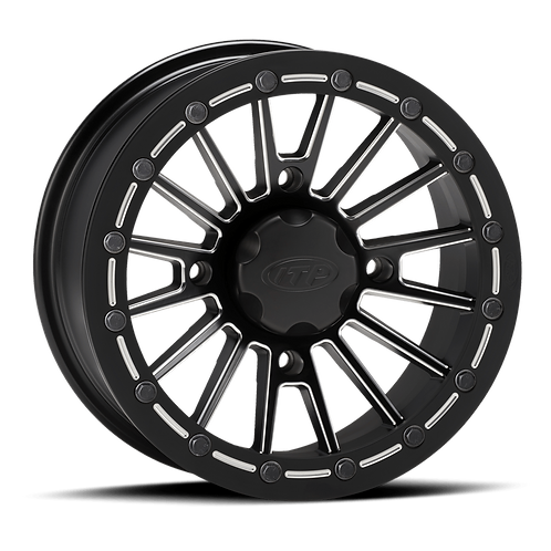 ITP SD Single Beadlock Wheel