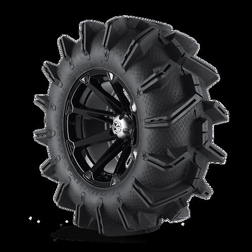 EFX MotoBoss Tire