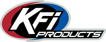KFI PRODUCTS LOGO.png