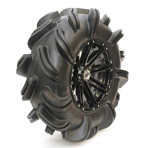 Highlifter Outlaw 2 Tire - 28x11x14