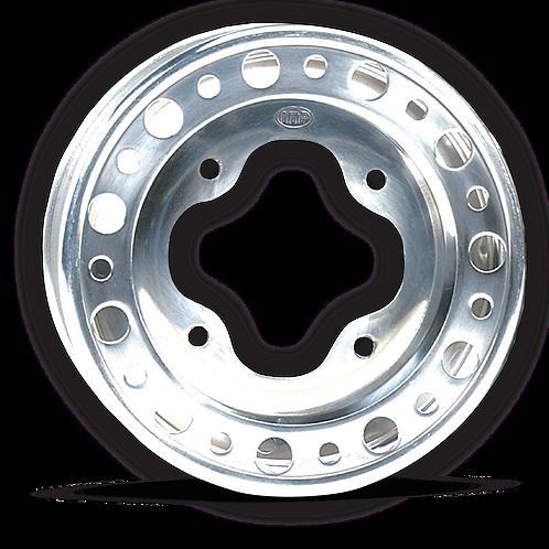 ITP A6 Pro Series Baja Wheel