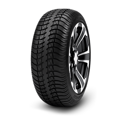 ITP Ultra GT Golf Tire