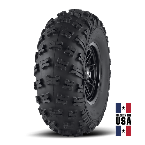 ITP Holeshot ATR Radial Tire