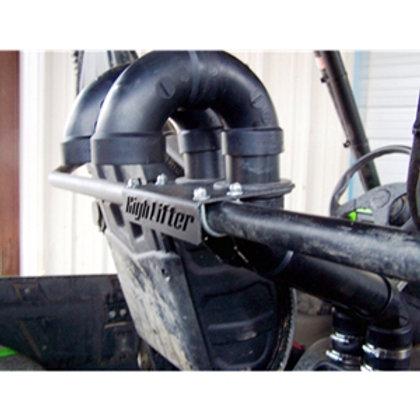 Kawasaki Teryx 800 Riser Snorkel