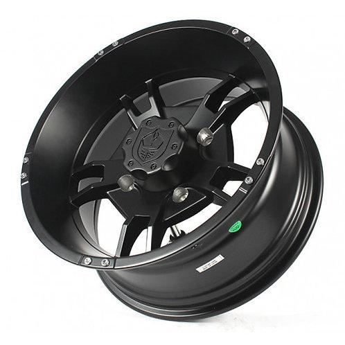 Pro Armor Ryder UTV Wheel
