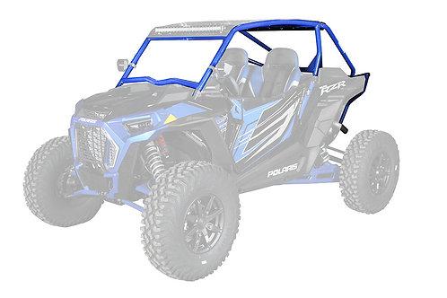 Pro Armor 2019+ Baja Cage System - RZR® XP 1000