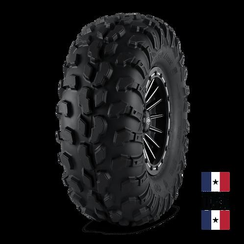 ITP Baja Cross Sport Tire
