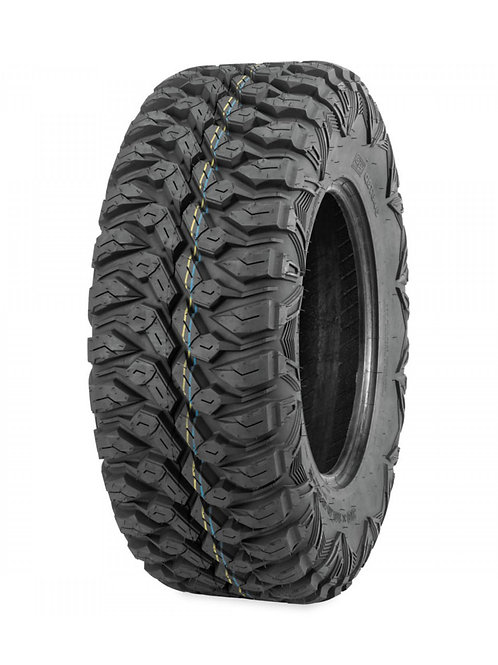 QuadBoss QBT846 Radial Utility Tire