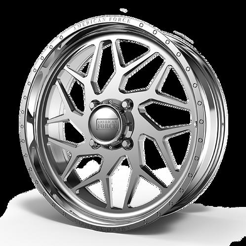 American Force K05 Coyote Wheel