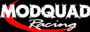 modquad-racing-3.jpg