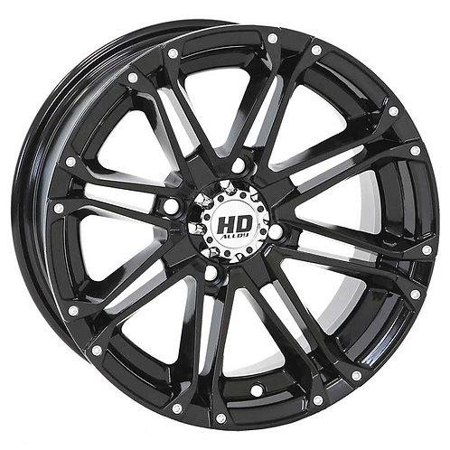 STI HD3 HD Alloy Wheel