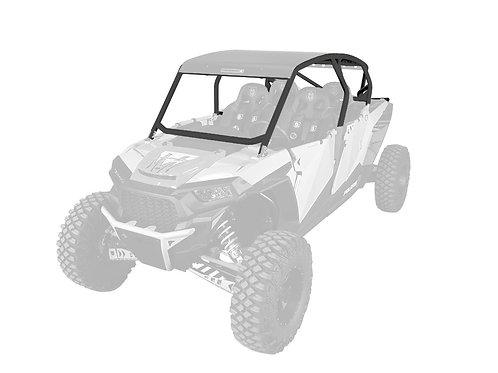 Pro Armor Baja Cage System RZR XP4 1000
