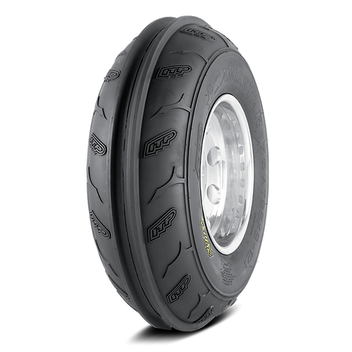 ITP Sandstar Tire