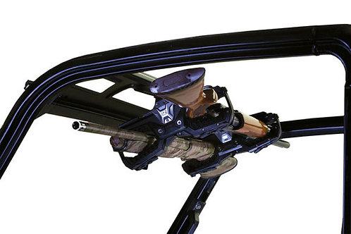 Seizmik OHGR – Overhead Gun Rack – Polaris Full Size Pro-Fit Ranger