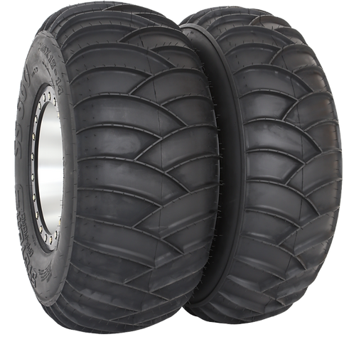 System 3 Offroad SS360 Sand & Snow Tires
