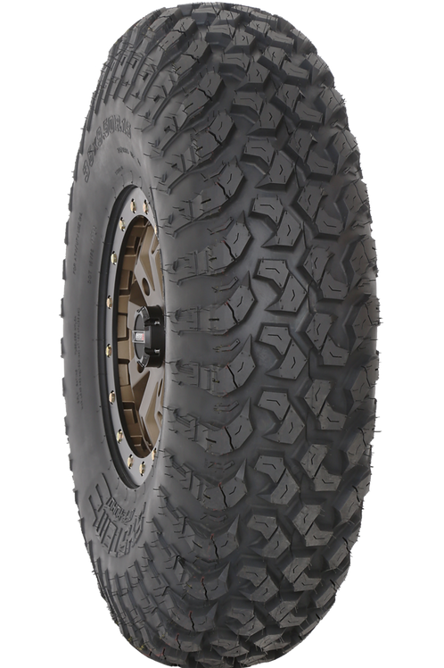 System 3 Offroad RT320 Radial Tires