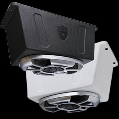 Wet Sounds REV6x9SM Tower Speaker