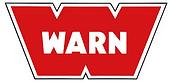 WARN UTV Snow Plows