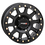 Thumbnail: System 3 Offroad SB-3 Beadlock Wheels