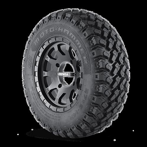 EFX MotoHammer Tire