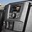 Thumbnail: Rockford Fosgate Stereo kit for select RANGER® models