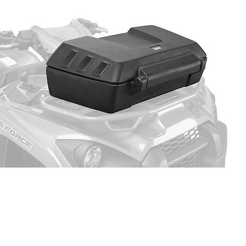 Quadboss Front Storage Box