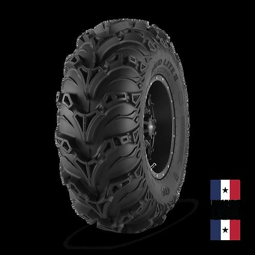 ITP Mud Lite II Tires