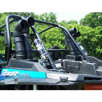 Polaris RZR XP 1000 Riser Snorkel