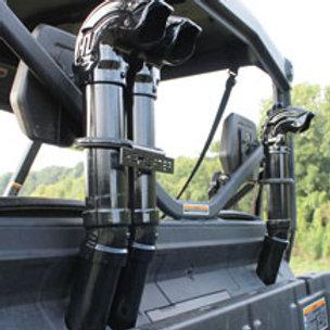 High Lifter Riser Snorkel Can-Am Defender
